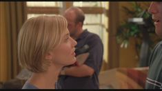 "Cameron Diaz in ""There's Something About Mary"" - Cameron Diaz ..."