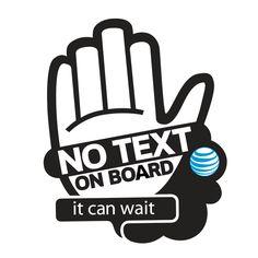Nem lehet elégszer hangsúlyozni, mennyire veszélyes, ha autóvezetés közben SMS-ezünk, e-mailezünk stb. Az állítás igazságtartalmáról most rizikó nélkül meggyőződhetünk.  http://mester-team.hu/erdekessegek/szoftverhirek/most-kovetkezmenyek-nelkul-sms-ezhet-vezetes-kozben