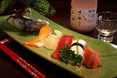 Google Image Result for http://globetrotterdiaries.com/wp-content/uploads/2010/08/japanese-food-garnish.jpg