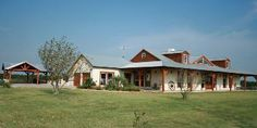 1000 Images About Exteriors On Pinterest Texas Hill