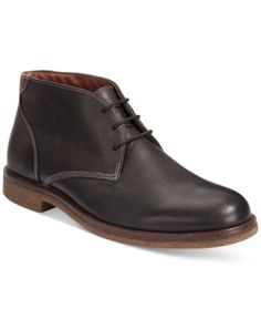 Chaussures Homme Mephisto Janeiro Natural 7200 Black