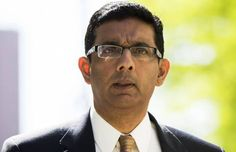 "Free Zone Media Center News: ""THE RUBIN REPORT"", Dinesh D'Souza, on Republicans..."