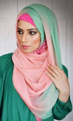 Image result for hijab for summer 2016