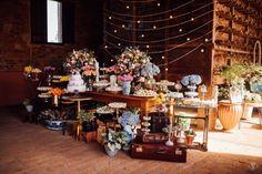Casamento rustico de dia na fazenda vassoural fotografos old love ribeirao preto sp rj go pr mg sc  043