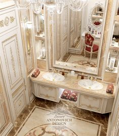 Enhance Your Senses With Luxury Home Decor Washroom Design, Bathroom Tile Designs, Bathroom Design Luxury, Luxury Homes Interior, Luxury Home Decor, Home Interior Design, Best Kitchen Design, Classic Bathroom, Luxury Bath