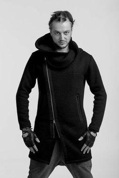 Adam - utalentowany brat Barona z Afromental (VIDEO) Science Art, Baron, Art Music, My Boys, Movie Tv, Culture, Hoodies, Sports, Polish