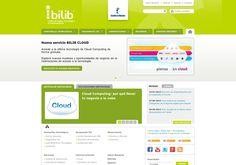 Análisis de aplicaciones http://www.bilib.es/recursos/analisis-de-aplicaciones/
