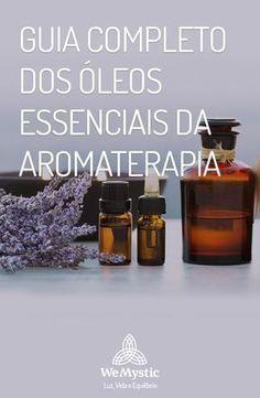 Diy Beauty Care, Beauty Hacks Eyelashes, Face Spray, Natural Lifestyle, Doterra Essential Oils, Natural Cosmetics, Alternative Medicine, Natural Medicine, Natural Healing