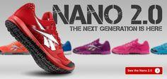 Nano 2.0