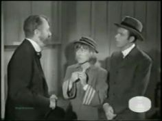 Season 3, Episode 9: The Voice. First aired on November 22, 1960, starring Carl Benton Reid, Robert Lansing, David Lewis, Luana Anders and Paul Genge. Teleplay by Larry Marcus, directed by John Newland. A reporter investigating a series of arsons is driven by a voice encouraging additional fires.