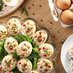 Master chef Sanjeev Kapoor is one of the most gifted chefs in India. I am a great fan of his recipes. Here are 10 must try sanjeev kapoor egg recipes that you should try out today Tomato Soup Recipes, Egg Recipes, Indian Food Recipes, Cooking Recipes, Ethnic Recipes, Deep Fried Egg, Appam Recipe, Vermicelli Recipes, Jeera Rice