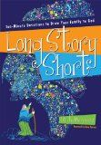 Long Story Short: A Great Way to Start Reading the Word Together As A Family (FREE Kindle download today | Suzanne Shares