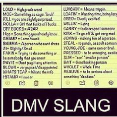 Third Party Dmv >> 1000+ images about DMV on Pinterest | Go car, Comedy and ...