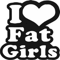 Vinyl wall art for sale at super cheap, discount prices! Great prices for cool wall decal designs. Save today on the cheapest prices on vinyl wall decals. Truck Stickers, Bumper Stickers, Big Girl Quotes, Fat Girl Problems, Woman Sketch, Thing 1, Fat Women, Ssbbw, Vinyl Wall Decals