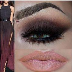 motives makeup - Google Search