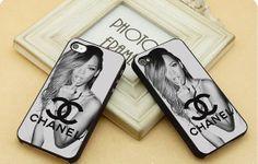 Rihanna  FIT for iP4iP5 Samsung S2/S3/S4/miniNote by CasebyMarsha, $14.00