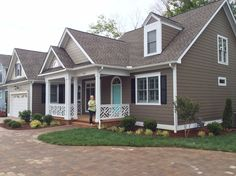 james hardie siding exterior traditional with james hardie siding