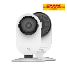 Home Camera Wireless Surveillance System Wireless Surveillance System, Wireless Home Security Systems, Security Surveillance, Home Camera, Home Appliances, Free Shipping, Indoor, Home Electronics, Kitchen Appliances