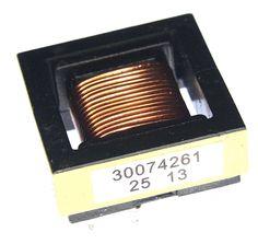 Vestel 30074261 Transformer Coil