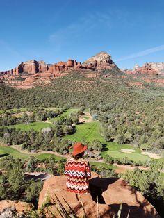 SEDONA ARIZONA ❤️ Sedona Arizona, Monument Valley, Grand Canyon, Dolores Park, Nature, Travel, Wilderness, Woods, Destiny