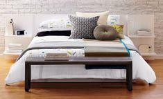 23 Modern Bedroom Designs: http://www.decoist.com/2012-09-07/23-modern-bedroom-designs/