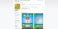 20 Educational Games Perfect For Young Students - Edudemic