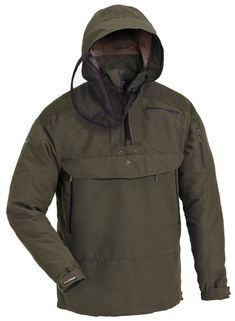 Premier Clothing, Tactical Clothing, Anorak Jacket, Parka, Outdoor Apparel, Camisa Polo, Winter Jackets Women, Field Jacket, Outdoor Outfit