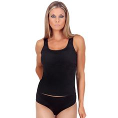 InstantFigure Women's 3-Inch Side Hipster Bottom
