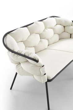 serpentine sofa designed by eleonore nalet for ligne roset available at linea inc modern furniture los angeles info linea inc com
