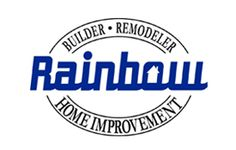 Rainbow Home Improvement is a full-service construction company founded by Tom Malone and Pete Cabaniol.Services range from kitchen design to whole house renovation, from basement remodeling to room additions.