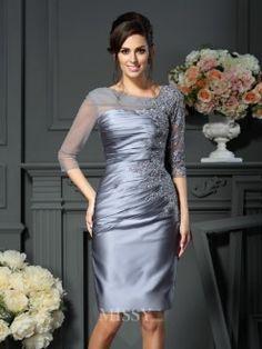 abiti mamma sposa Magazzini D'Amico 2014 oro | Bride clothes