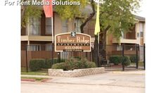 Timber Ridge Apartments For Rent In Houston, Texas   Apartment Rental And  Community Details