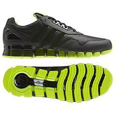 461c30103e3def 33 best Shoes images on Pinterest