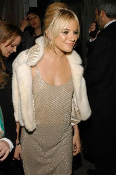 cropped evening jacket Beautiful Models, Beautiful People, Studio 54 Style, Sienna Miller Style, Iconic Women, Celebs, Celebrities, Girl Crushes, Style Icons