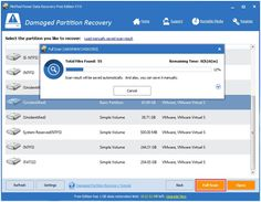 recover-data-from-raw-partition