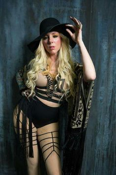 1000 images about in this moment on pinterest maria - Maria brink pics ...