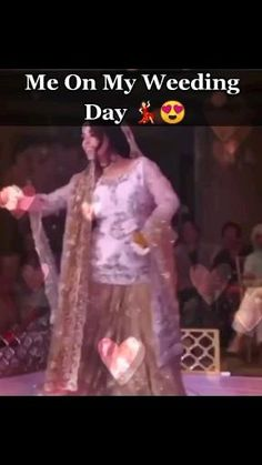 Love Song Quotes, Love Songs Lyrics, Cute Love Quotes, Cute Love Songs, Romantic Love Song, Romantic Songs Video, Indian Wedding Songs, Wedding Dance Video, Best Friend Quotes Funny