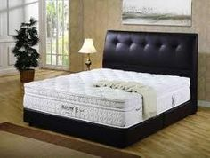 Sweet Dream Mattress Store – Expert Advice and Great Prices - http://furniturestoresincharlottencreviews.com/sweet-dream-mattress-store-expert-advice-great-prices/