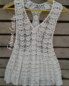 Crochet Summer Tops, Crochet Halter Tops, Crochet Bikini, Crochet Top, Crochet Mask, Crochet Collar, Crochet Shirt, Crochet Skirt Pattern, Crochet Patterns