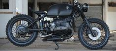 De drie dikste bikes van customshop Relic Motorcycles