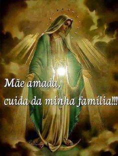 We should all strive to be just like Mother Mary. Blessed Mother Mary, Blessed Virgin Mary, Holy Mary, Pope Francis Quotes, Prayer Images, Prayers To Mary, Year Of Mercy, Catholic Quotes, Catholic Prayers