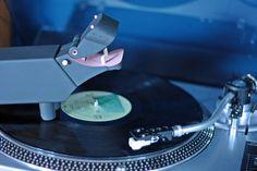 Das neue Hippo von Kay Bojesen mit Tafellack
