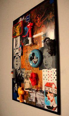1000 images about pop art on pinterest pop art wayne thiebaud and roy lichtenstein. Black Bedroom Furniture Sets. Home Design Ideas