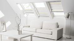 Kas Sinu katuseaken on suveks valmis?