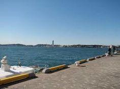 「港」の画像検索結果
