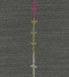 Yumuri Fabric by Andrew Martin | Jane Clayton- carpet weight cloth