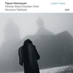 Luys I Luso   Tigran Hamasyan