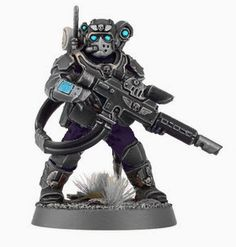 Image result for scion acolyte