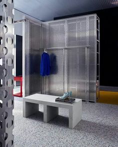 Acne Studios - Store - Little Bourke Street Melbourne Shop Ready to Wear, Accessories, Shoes and Denim for Men and Women
