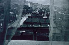 Robert Frank, Butte, Montana, 1956